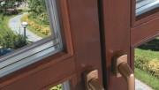 Выбираем производителя деревянных окон