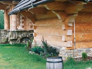 Ливневые стоки: сбор, очистка и использование талой и дождевой воды