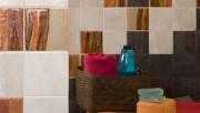 Клеи для керамической плитки. Цементный раствор или специальный клей?