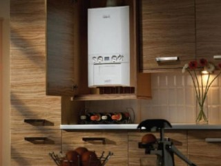 Газовый котел или тепловой насос? Оптимальный выбор для системы отопления