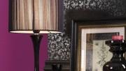 Как обновить стены в интерьере: краски, обои, ткани и декоративная штукатурка