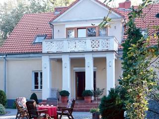 Ремонт старого дома: исторические фасады, современный комфорт