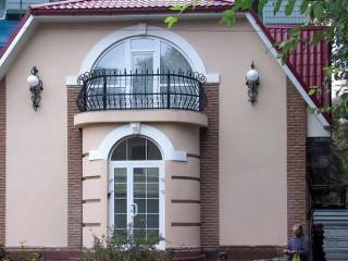 Окна, сберегающие тепло: особенности стеклопакета и профиля