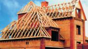 Скатная крыша: преимущества и недостатки
