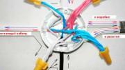 Как сделать монтаж электропроводки в частном доме самому?