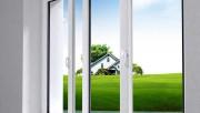 Что нужно знать перед покупкой металлопластиковых окон?