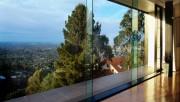 Самоочищающиеся окна - высокотехнологичная фантастика
