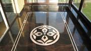 Гидроабразивная резка керамической плитки и керамогранита