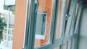 Как заказать качественное остекление балконов в Воронеже по выгодным ценам