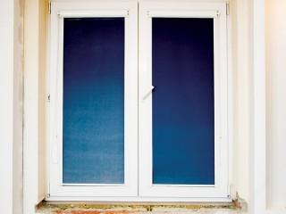 Как изменить размер окна в старом доме или квартире