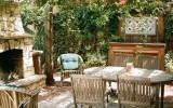 Летние кухни в частном доме и на даче своими руками
