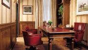 Личный кабинет как философия бизнеса