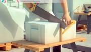 Как построить дом из газобетона - пошаговая инструкция
