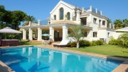 Покупка недвижимости в Барселоне