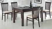 Кухонные столы по цене производителя