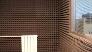 Как с помощью шумоизоляции квартиры сделать дома кинотеатр