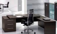 Как выбрать качественную и надежную офисную мебель для сотрудников и руководителя