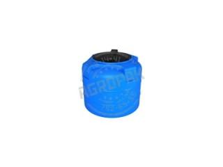 Емкости для воды от производителя: гарантия качества по доступной цене