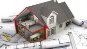 Где найти хороший проект хозблока с гаражом?