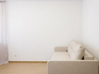 Ремонт в квартире «под аренду»: чем отличается от «ремонта для себя»