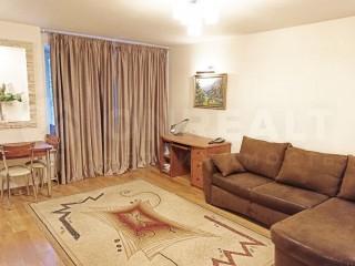 Что лучше: купить студию или классическую однокомнатную квартиры