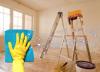 Как правильно провести уборку после ремонта: основные секреты