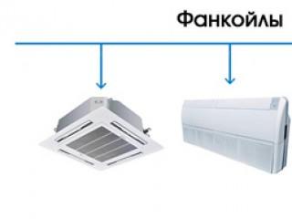Централизованное холодоснабжение: трансформация обычного магазина в формат супермаркета