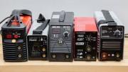 Сварочные аппараты – как выбрать оптимальный вариант?