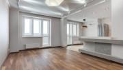 Преимущества ремонта квартир от компании КТС